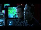 Правдивая ложь / True Lies (1994) (боевик, триллер)