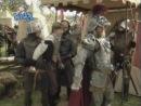 Песочный волшебник / Five Children and It (3-я серия) (1991) (фэнтези, семейный)