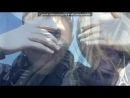«Со стены друга» под музыку Друзья - Песня про моих самых самых самых любимыйх друзей Катю,Настю,Лику,Женю,Юлю,Настю,Свету,Дашу,Димарика,Сашу,Женю,Серёгу,Тёмы,Мишу я вас обожаю! Вы мне очень дороги и важны в моей маленькой жизни*. Picrolla