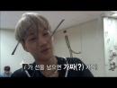 EXO's First Box DVD @ Disc 3