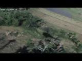 Подборка музыки времен Вьетнамской войны. Видеоряд.