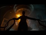 Доктор Кто / Doctor Who.8 сезон.Тизер #2 (2014) [HD]