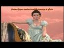 Donizetti - Don Pasquale - Quel guardo...So anch'io la virtù magica - Focile - Subtítulos Español