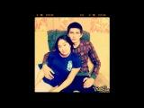 story_Azat &Aidana