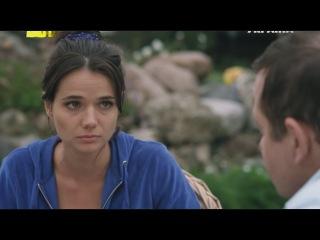 Сестра моя, любовь 7 серия (2014)