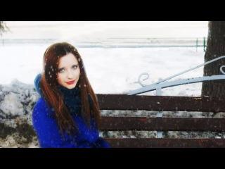 Ekaterina Malaeva - Photo In Motion (first Variant)