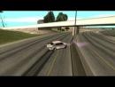 Car Nation™БПАН vs JDM с пацана по лайку