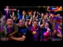 Кубок Испании Финал Барса Реал 12