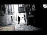 Xeyal Xelilzade Senin uchun darixmisham Official Music Video