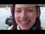 Развитие голоса на яхте! Часть 2. Команда в сборе!
