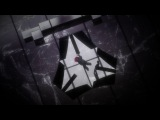 Captain Earth / Капитан Земля   11 серия   Озвучивание: Eladiel & Absurd