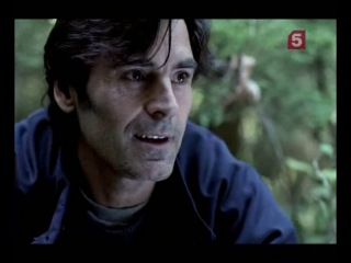 S01E04 Дом Волшебника / The Magician's House (1999) Дубляж ТК