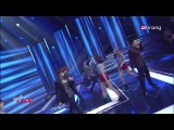 Simply K-Pop - Ep116C11 U-KISS - Quit Playing