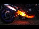0_о - Лучшее Видео про мотоциклы, и о мотоциклистах | Yamaha | Ktm | Honda | Suzuki | Ducati | Bmw | Kawasaki | Стантрайдинг | Трюки | Слет | Дрифт | Прохват | Дтп | Прикол | Мото |  Гонки | Драг | Ява | ИЖ | ПЛАНЕТА | ЮПИТЕР | ДНЕПР | УРАЛ | АВАРИЯ | ПОКАТУШКИ | СЕЗОН | 2012 | 2013 | 2014 | 2015 | 2016 | 2017 | КРУШЕНИЕ | АВТОМОБИЛИ | МОТОЦИКЛИСТ | СТАНТ | УРОКИ | ШКОЛА | СТАНТ | ЧЕМПИОНАТ | STUNT | ТОРМОЖЕНИЕ | ВИЛЛИ | СТОППИ | ФЛИП | ДРАКА | БАЙК | БАЙКЕРЫ | ЧОППЕР | СПОРТБАЙК | ТУРИСТ | МОПЕД | СКУТЕР