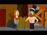 KuT-Stupid-Ты проститутка а я наркоман!(АБ)