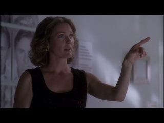 Теория Лжи (Обмани Меня) / Lie to me: Сезон 1 Серия 2 (HD)