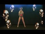 Jelena Karleusa - Muskarac koji mrzi zene (Hologram) (2011)