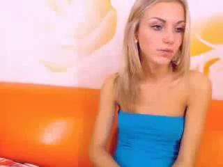 видео исповедь проститутки