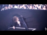 [FANCAM] 140525 Chen - Up Rising @ EXO FROM EXOPLANET #1 - THE LOST PLANET DAY 2
