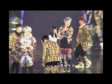 [FANCAM] 140524 EXO - Gee & Genie @ EXO FROM EXOPLANET #1 - THE LOST PLANET DAY 2