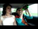 свадьба Кости и Риты 2