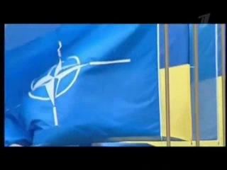 5 лет назад Украина объявила войну России назвав ее врагом, а с врагом как известно надо воевать.