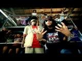 Trick Daddy - Let's Go (HD - Dirty) (Feat. Twista &amp Lil' Jon)