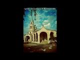 «Одесса)) Мой любимый город)))» под музыку Makhno Project - Одесса - мама. Picrolla