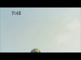 Engine Sentai Go-Onger 35