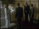 Грядущему веку. 1-я серия (1985)