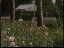 Грядущему веку. 3-я серия (1985)