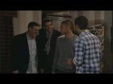 Аарон и Джексон (Emmerdale Aaron & Jackson) 27 серия (русская озвучка)
