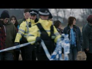 Хинтерланд / Hinterland / Y Gwyll 1 сезон 3 серия | Jetvis Studio [ vk.com/StarF1lms ]