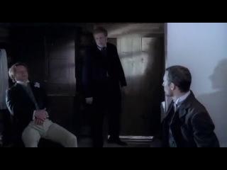 Братья Карамазовы (2009) 1 серия