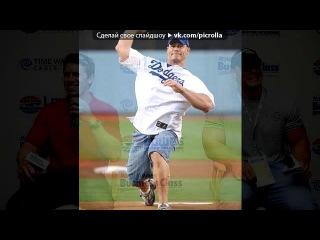 «John Cena» под музыку Major Lazer - Watch Out For This (Bumaye) (Dimitri Vegas & Like Mike Remix Radio Edit) #HouseCommunity https://vk.com/housecommunity  l #dutchhouse l #house l #Dance l #Electro l. Picrolla