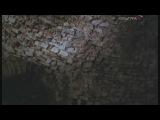 Беллинцона. Ворота в Италию. Мировые сокровища культуры