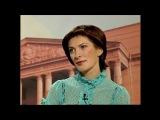 Артем Тарасов о восприятии информации.