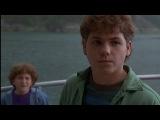 Освободите Вилли 3: Спасение / Free Willy 3: The Rescue (1997) (драма, приключения, семейный)