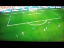 Kolombiya 2-1 Fildişi Sahilleri Maçı Golleri \ 2014 Dünya Kupası