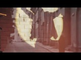 Anna Prucnal - Ta nostalgie (1988)