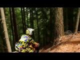 KTM 250 EXC vs KTM 300 EXC