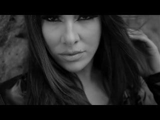 Neyer feat Pitbull Mohombi-Suavemente