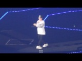 [FANCAM] 140523 EXO - Machine (D.O Focus) @ EXO FROM EXOPLANET #1 - THE LOST PLANET DAY 1
