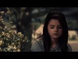Justin Bieber Fall (Jelena)