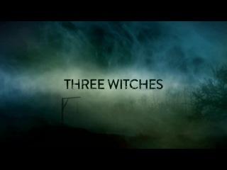 Салем / Salem.1 сезон.9 серия.Промо [HD]