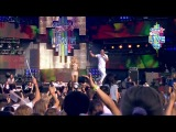 Dan Balan ft. Tany Vander & Brasco – Lendo kalendo (Europa Plus Live 2013)