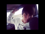 Ummon (Zohid) - Ming Afsus (Official Music 2014)