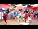 [MV HD 1080p] Girls Generation (Snsd) - Gee japan version TRUE HD 1080p