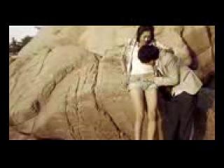 [Full HD] Lie I Love Sex 2014 ENGSUB (거짓말 섹스가 좋아2) - Korean Movie