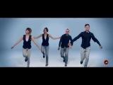 ELNUR VALEH ft MIRJON ASHRAPOV - siki siki ''' liki liki (AZE) + (UZ)